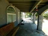 55024 Calhoun Street - Photo 50