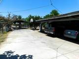 55024 Calhoun Street - Photo 58
