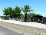 55024 Calhoun Street - Photo 74
