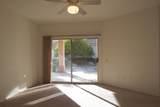 38781 Brandywine Avenue - Photo 19