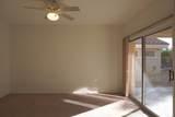 38781 Brandywine Avenue - Photo 21