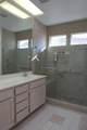 38781 Brandywine Avenue - Photo 23