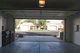 38781 Brandywine Avenue - Photo 31