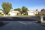 38781 Brandywine Avenue - Photo 32