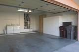 38781 Brandywine Avenue - Photo 34