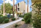 1655 Palm Canyon Drive - Photo 21