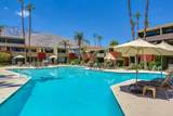 1655 Palm Canyon Drive - Photo 22
