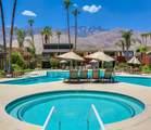 1655 Palm Canyon Drive - Photo 25