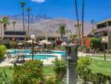 1655 Palm Canyon Drive - Photo 26