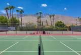1655 Palm Canyon Drive - Photo 28