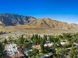 2875 Los Felices Road - Photo 4