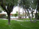 351 Hermosa Drive - Photo 4