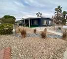 38946 Desert Greens Drive - Photo 1