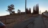 14265 California Avenue - Photo 29