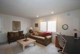 76488 Hollyhock Drive - Photo 10