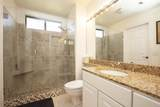 76488 Hollyhock Drive - Photo 13