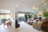76488 Hollyhock Drive - Photo 4