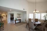 76488 Hollyhock Drive - Photo 8
