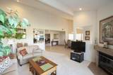 76488 Hollyhock Drive - Photo 9