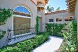 49440 Mission Drive - Photo 4