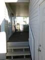 84136 Ave 44, #309 - Photo 12