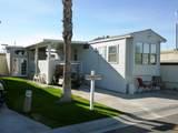 84136 Ave 44, #309 - Photo 2
