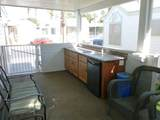 84136 Ave 44, #309 - Photo 8