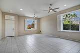39302 Blossom Circle - Photo 4