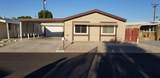 73360 San Carlos Drive - Photo 1