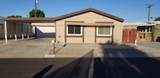 73360 San Carlos Drive - Photo 32