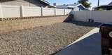 73360 San Carlos Drive - Photo 4