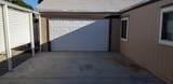 73360 San Carlos Drive - Photo 6