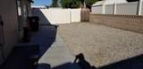 73360 San Carlos Drive - Photo 7