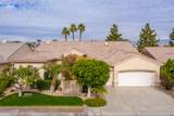 78480 Sunrise Mountain View - Photo 11