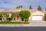 78480 Sunrise Mountain View - Photo 12