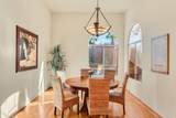 78961 Runaway Bay Drive - Photo 10