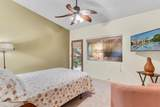 78961 Runaway Bay Drive - Photo 15