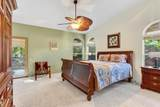 78961 Runaway Bay Drive - Photo 17