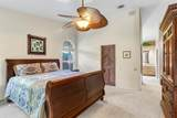 78961 Runaway Bay Drive - Photo 18