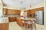 78961 Runaway Bay Drive - Photo 22