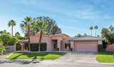 78961 Runaway Bay Drive - Photo 4