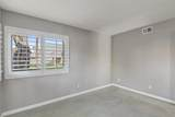 74905 San Ysidro Circle - Photo 19