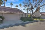 74905 San Ysidro Circle - Photo 24