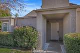 74905 San Ysidro Circle - Photo 25