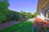 35735 Rosemont Drive - Photo 53