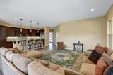 82405 Live Oak Canyon Drive - Photo 3