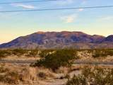 76500 Twentynine Palms Highway - Photo 13
