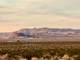 76500 Twentynine Palms Highway - Photo 14