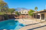 32500 Whispering Palms Trail - Photo 5