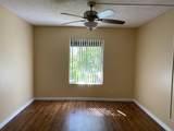 44260 Monroe Street - Photo 10